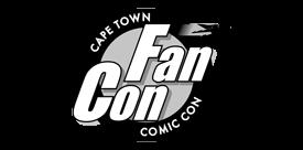 Fan-Con-logo