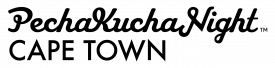 PKCT-Logo-White